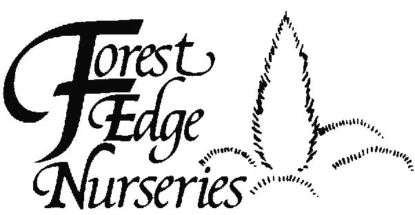 Forest Edge Nurseries
