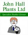 johnhall111-e1310162846171