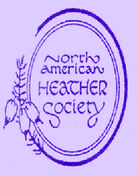 North American Heather Society