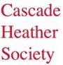 Cascade Heather Society