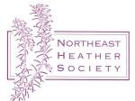 Northeast Heather Society
