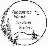 Vancouver Island Heather Society