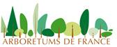 Arboretums de France