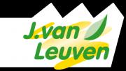 logo-van-leuven