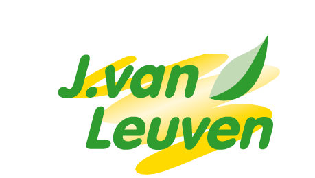 Gartenbau Johannes van Leuven