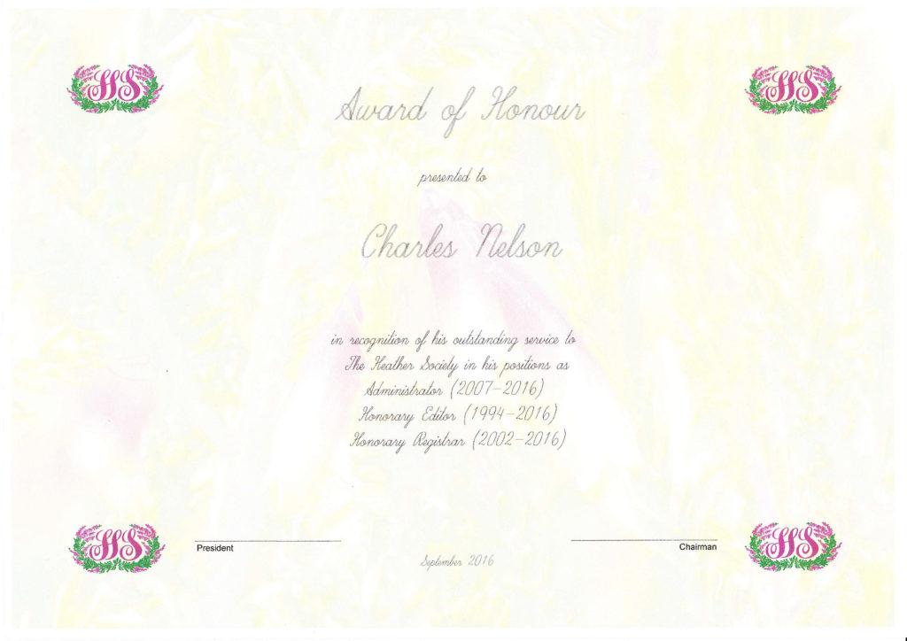 charles-award